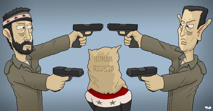 120802 humanrights_norim