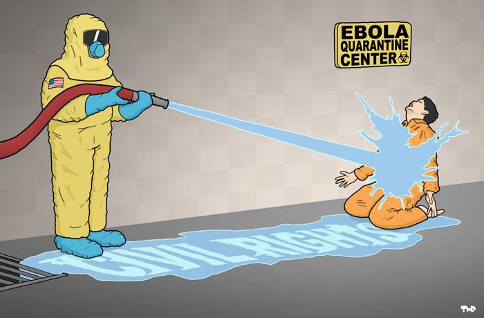 141030 Ebola-USA