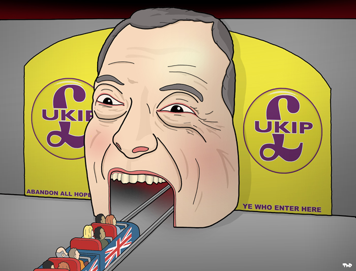 141125 UKIP
