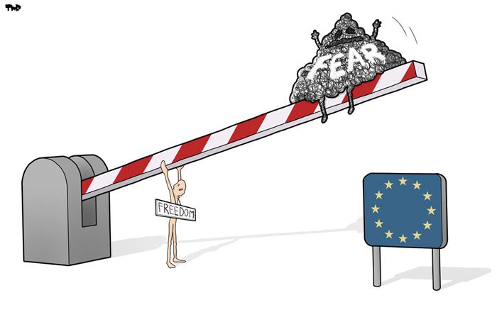 150825 Schengen EN