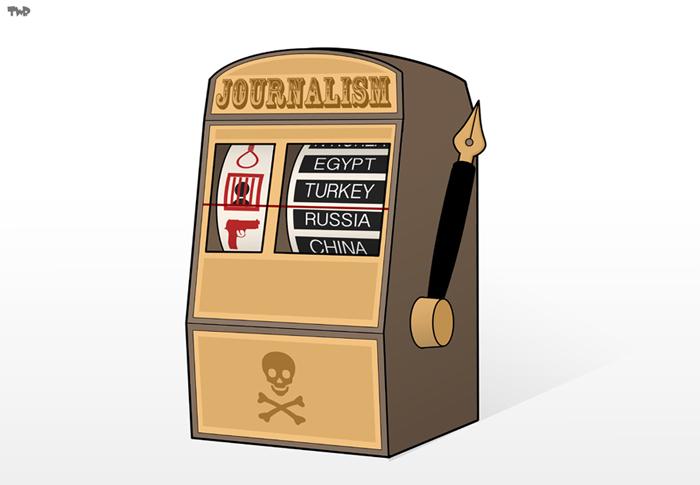 170508 Press freedom