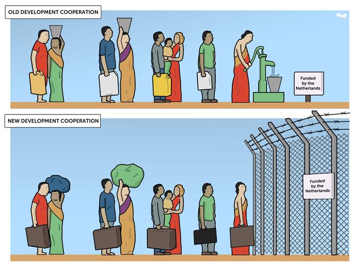 170522 Cartoon development vs migration