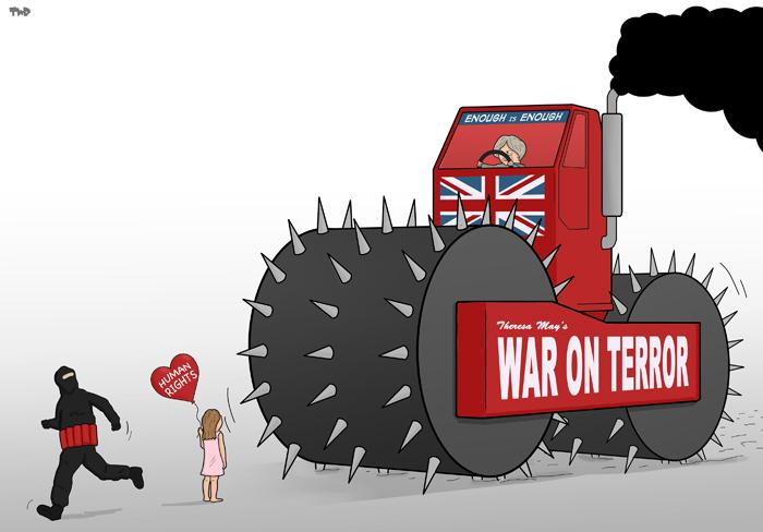 170607 UK- May vs terrorism
