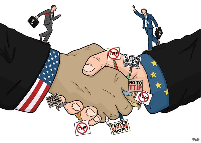 160424 TTIP