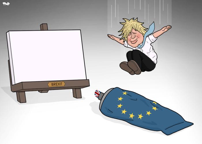160620 Brexit