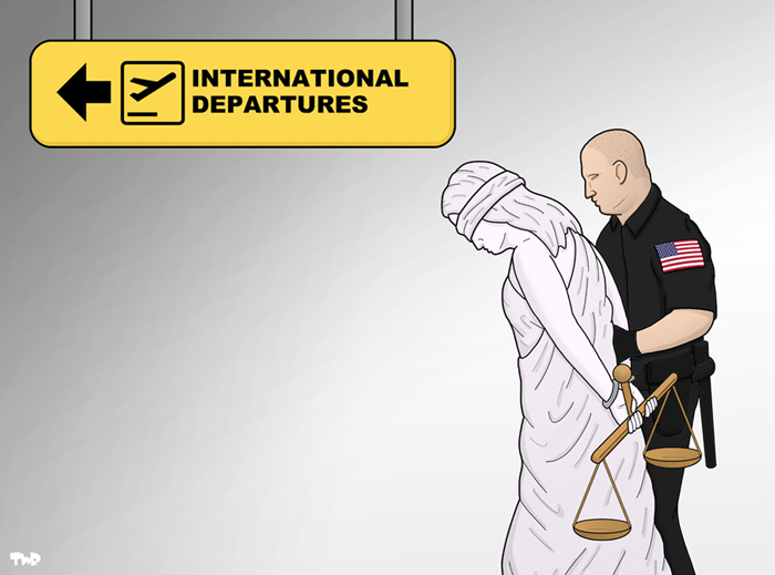 170129 Trump immigration order