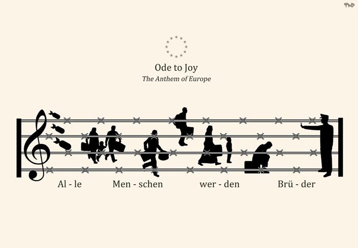 170214 EU anthem