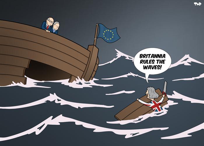 170330 Brexit