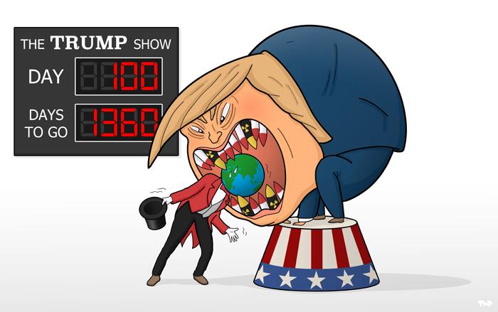 170426 100 Days of Trump_2