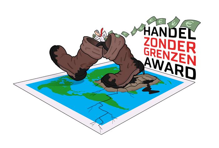 170524 Logo Handel Zonder Grenzen