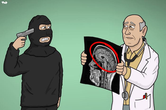160120 Terrorism versus knowledge