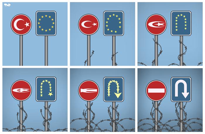 160309 Turkey-EU