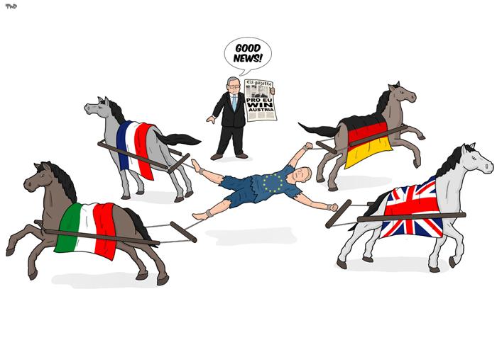 EU-Austria-Italy