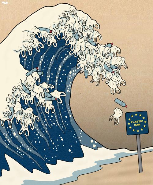 180531 EU plastic ban