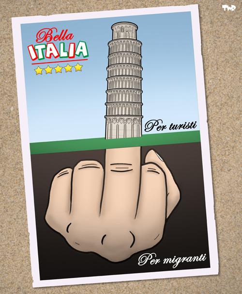 180613 Italy