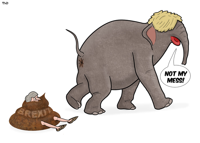 180710 Boris Johnson