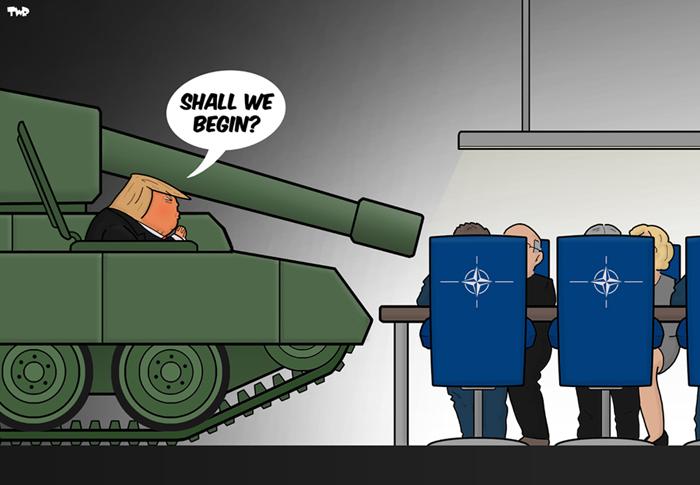 180711 NATO
