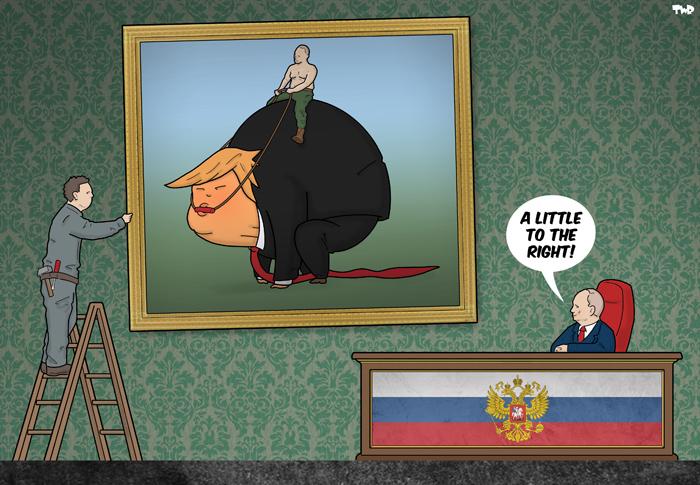 180717 Trump-Putin