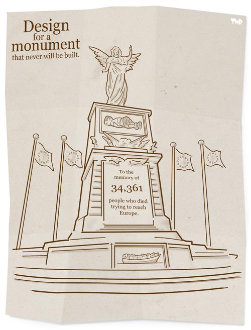 190620 Migrant monument_EN