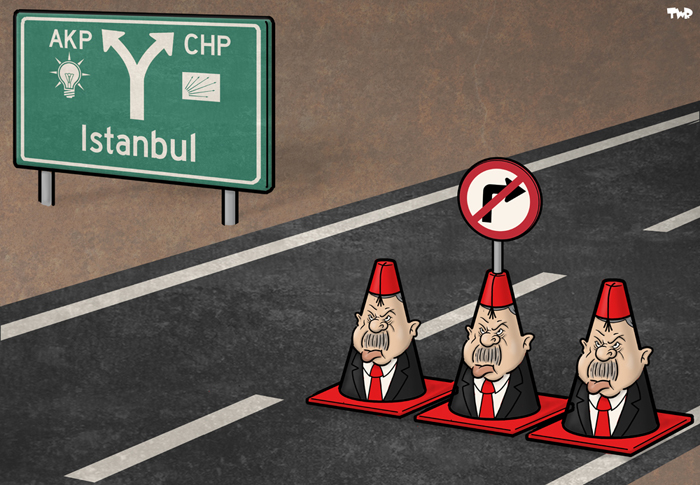190508 Turkish democracy