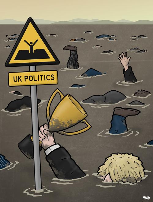 191213 UK politics