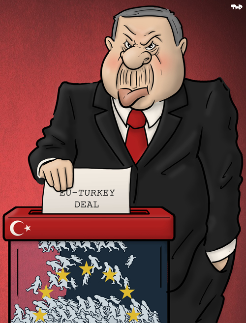 200305 Turkey deal_EN
