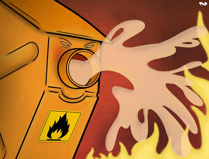 200612 USA riots