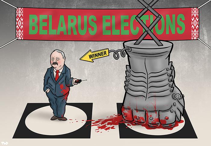 200810 Belarus