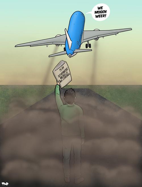 200618 Vliegen