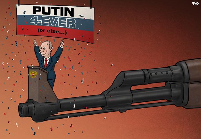 200702 Putin referendum