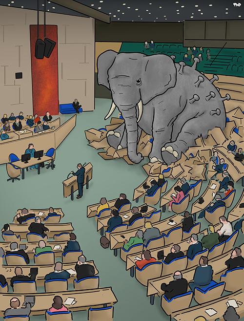 200917 Algemene beschouwingen