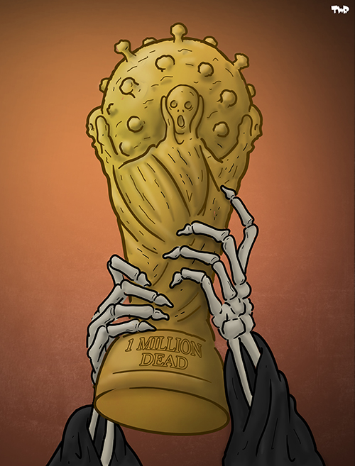 200929 Corona world cup