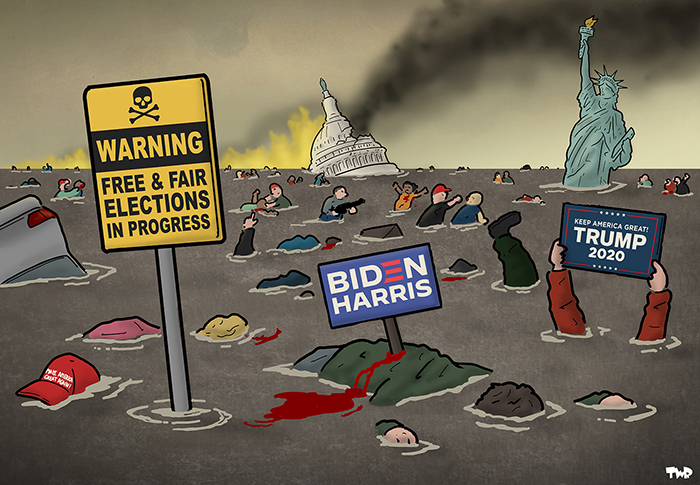 200930 US elections