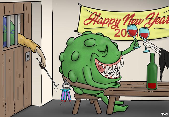 201126 Vaccine