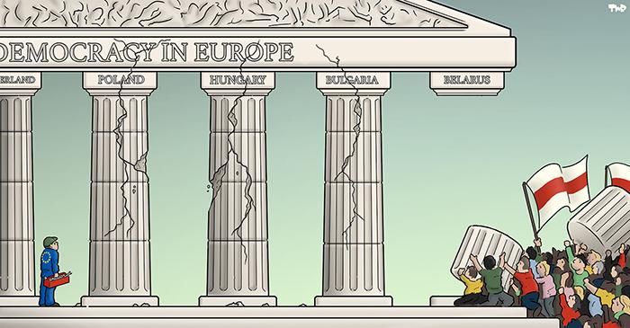 200820 EU en Wit-Rusland EN