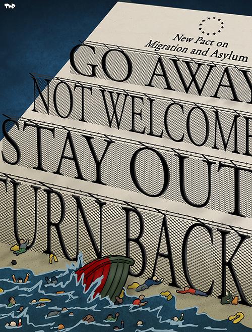 201007 EU Migration pact